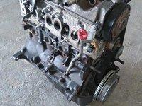 motor complet  ford ka , fiat 500  2008-2013  1.2 mpi
