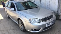 Motor complet Ford Mondeo 2.2 TDCI 114 KW 155 CP C...