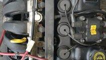 Motor complet mini cooper 1.6 benz w10b16a