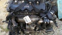 Motor Complet Nissan Primera 2.2 DCI YD22