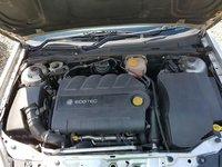 Motor complet Opel Vectra C 1.9 CDTI an 2006 fara accesorii