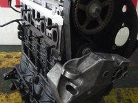 Motor complet Skoda Octavia 1.9 tdi 110 cai Tip AHF