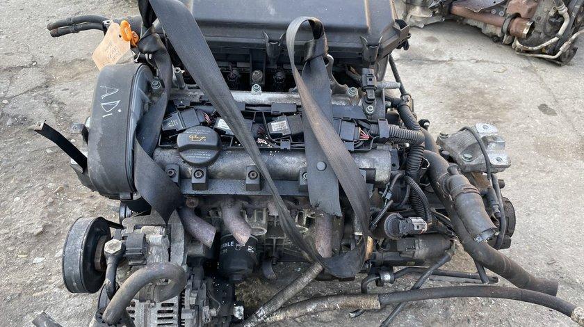 Motor complet Volkswagen Golf 4 1.4 benzina BCA