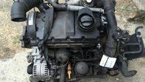 Motor complet Volkswagen Sharan 1.9 TDI 85 KW 116 ...