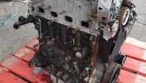 Motor complet VW Golf 6 1.6 TDI Cod motor CAY