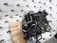Motor complet VW Golf 7 - Audi A3 8V Tip ,, CRB'' utilizat 48.000km
