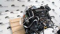 Motor complet VW Golf 7 - Audi A3 8V Tip ,, CRB'' ...
