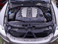 Motor complet VW Phaeton 3.0 tdi tip CARA 233 cp