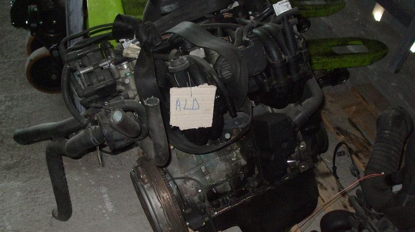 Motor Cordoba / Ibiza / Arosa / Polo / Lupo cod: ALD