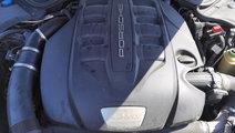 Motor CRC Audi Q7 Porsche Cayenne 3.0TDI 245Cp Cod...