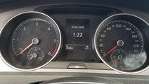 Motor CRK 1.6 TDI Skoda Octavia 3 2014 2015 2016