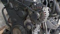 Motor CSU AUDI A6 4G Facelift 2.0 TDI euro 6 2014 ...