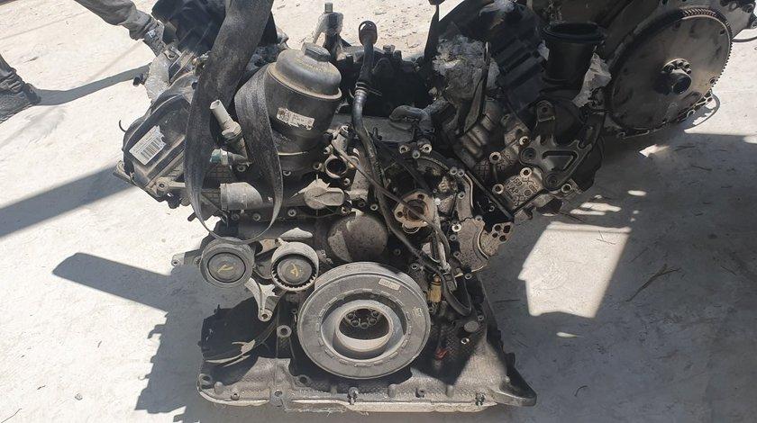 Motor CTB Audi A8 4H 3.0 TDI 2012 2013 2104 2015
