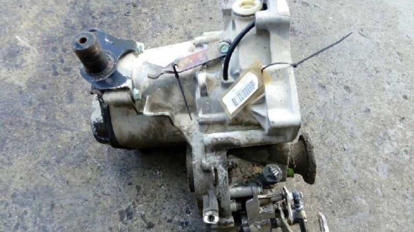 Motor,cutie viteze,Lupo,Polo,Arosa,1.0 AUC,