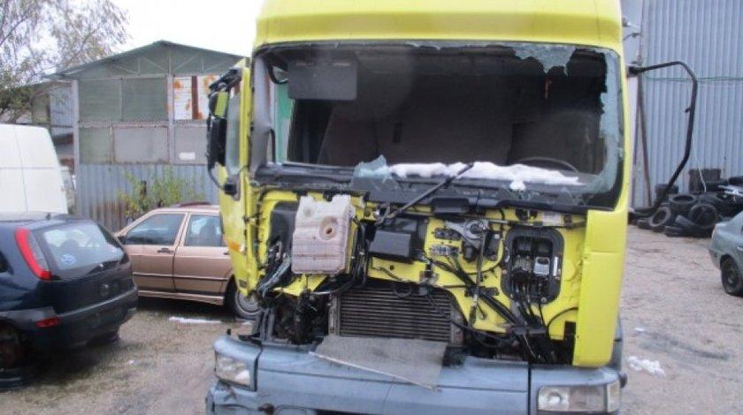 Motor Cutie viteze paravant punte Jante Caroserie Renault Premium 420 An 1996-2005