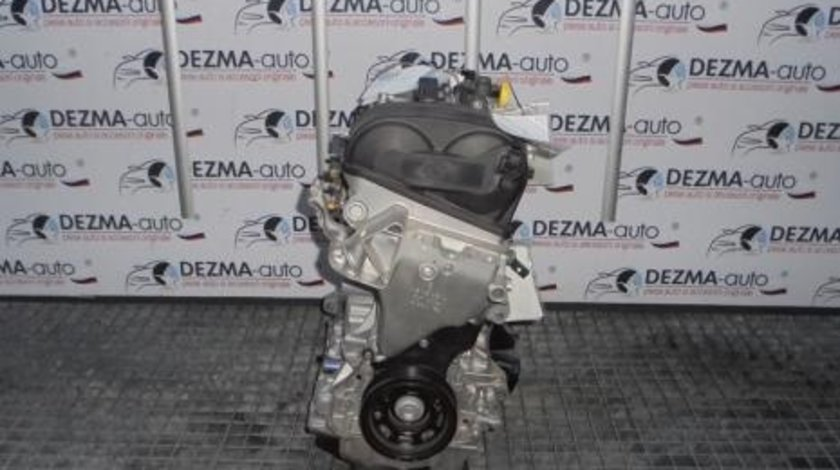 Motor, CZD, Vw Scirocco,1.4tsi