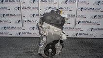 Motor CZD, Vw Touran (5T1) 1.4tsi, 110kw, 150cp