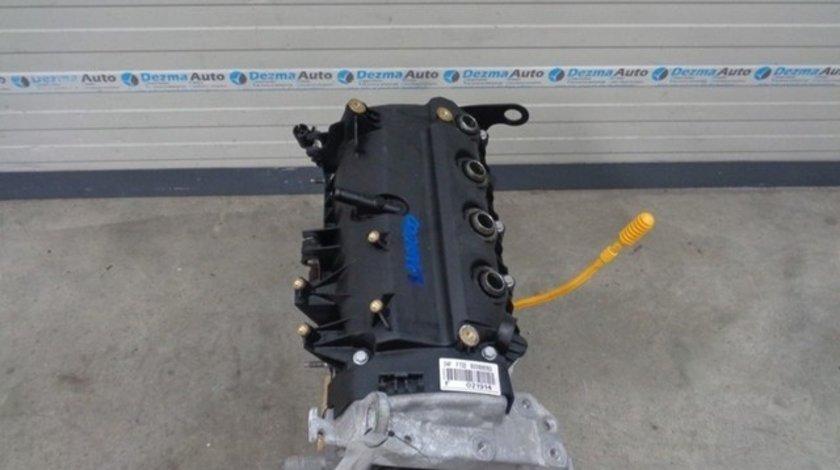 Motor D4F732 Dacia Logan (LS) 1.2B