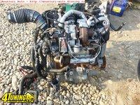 Motor dacia duster 1.5 dci 2013