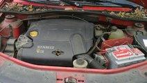 motor dacia logan 1.5 dci euro 3 an 2006