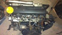 Motor dacia logan 1 5 dci k9k  95000 km