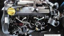 motor Dacia Logan/ Renault Clio 1,5 DCI, euro 4, i...