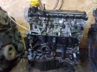 Motor Dacia Renault 1.5 DCI 82cp euro 3 Clio Scenic Megane Logan Kang