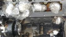 Motor ddy 1.6 tdi seat leon ateca audi a3 8v skoda...