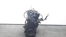 Motor DDY, Seat, 1.6 tdi, 66kw, 90cp (id:422915)