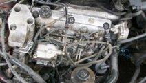 Motor de renault laguna 1cu motor de 1 9 tdi