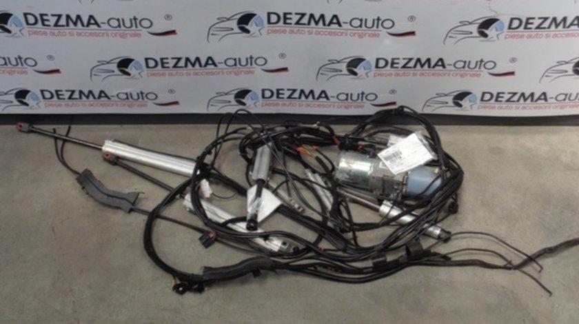Motor decapotare Vw Eos (1F7, 1F8) (id:221715)