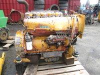 Motor Deutz F5L912