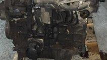 Motor Diesel Citroen Xsara Picasso (1999-2009) 2,0...