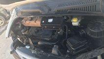 Motor Diesel Fiat Ducato 2.3 JTD EURO 3 / TIP F1AE...