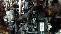 Motor Diesel Fiat Ducato 2.3JTD F1AE3481C