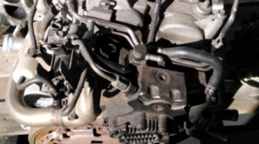Motor Diesel Honda Civic 8 (2005-2011) 2.2ctdi OK