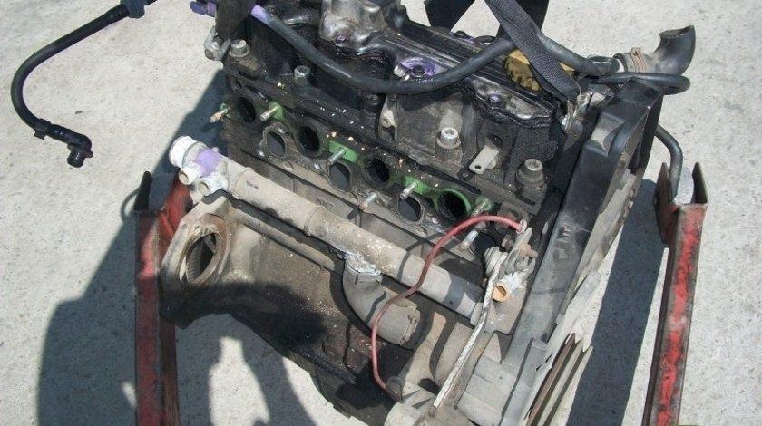 Motor Diesel Opel Astra F 1.7DTL