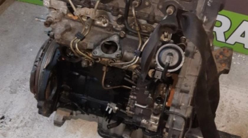 Motor Diesel Opel Astra H (2004-2010) 1.7 CDTI 16v 101CP+COMBO,CORSA C Z17DTH
