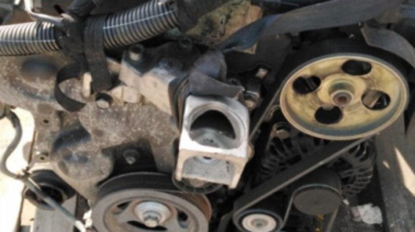 Motor Diesel Peugeot 206 (1998-2008 ) 1.4hdi PSA