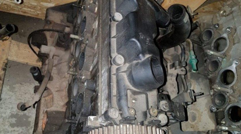 Motor Diesel Peugeot 307 ( 2001-2008 ) 2.0 HDI 90 CP