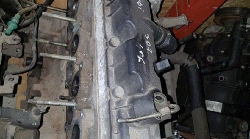 Motor Diesel Peugeot 307 ( 2001-2008 ) 2.0 HDI 90CP