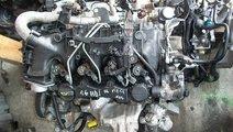 Motor Diesel Peugeot 407 1.6HDI 110CP Dezechipat(f...