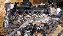 Motor Diesel Renault Megane II 1.5 DCI 106CP Euro4...