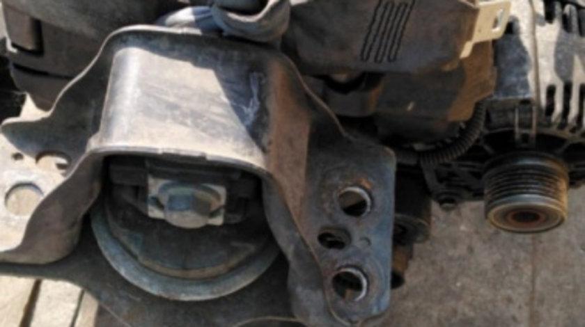 Motor Diesel Renault Megane II (2003–2008) 1.5 DCI OK