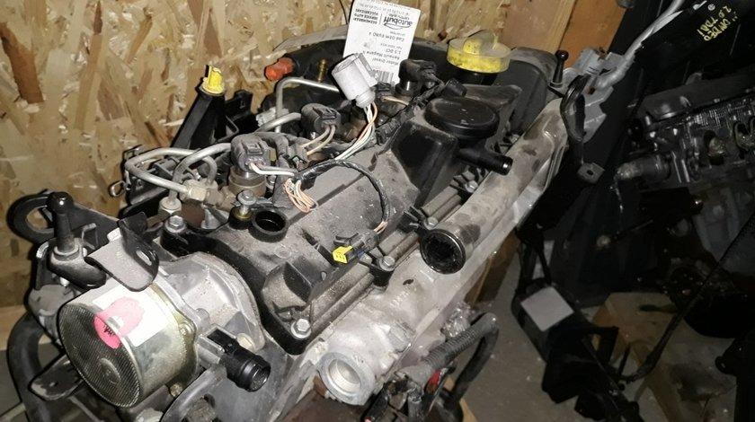 Motor Diesel Renault Scenic II 1.5 DCI 106CP Euro4 K9K 732 APROAPE NOU