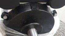 Motor electric ptr compresor 4 kw 3000 rotatii bob...