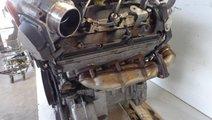 Motor fara accesorii audi a6 4f 2.7 tdi bpp 180 ca...