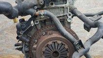 Motor fara accesorii citroen c2 1.4i kfv