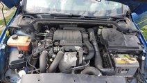 Motor fara accesorii citroen c4 1.6 hdi 109 cai 9h...