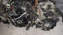 Motor fara accesorii iveco daily V 2.3 hpi euro 5 ...